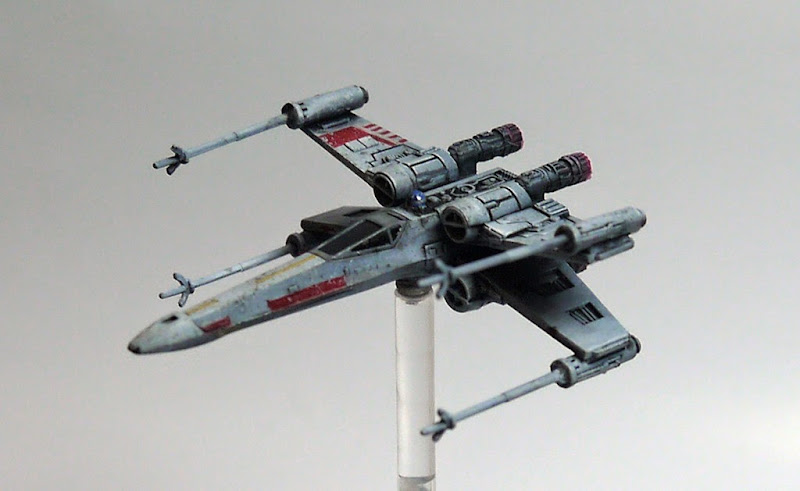 xwing-red-5-other-side.jpg