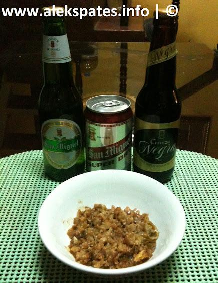 San Miguel Lifestyle Brew Beers, San Miguel Lifestyle Brew, San Miguel Super Dry, Cerveza Negra, San Miguel Premium All-Malt