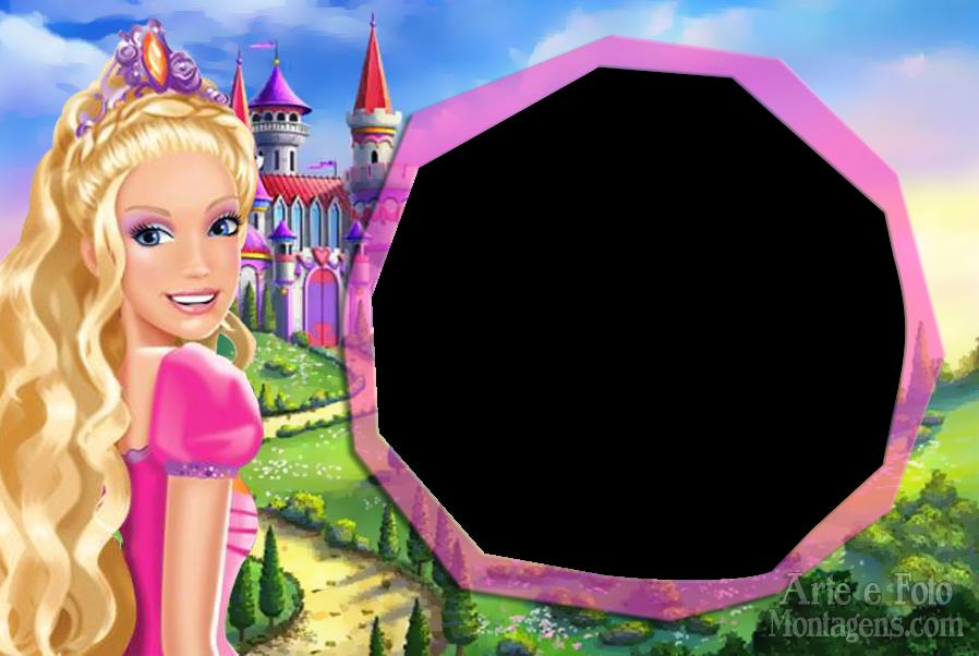 barbie-castelo-de-diamantes
