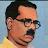 Ilakkuvanar Maraimalai avatar image