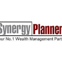 synergyplanners contact information