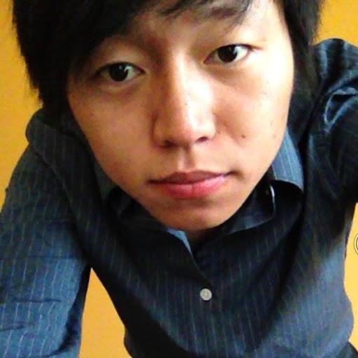 Qin Li Photo 33