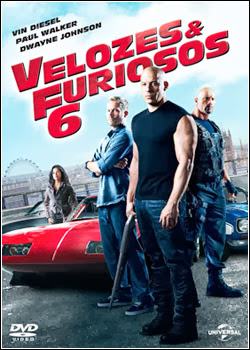 Download – Velozes e Furiosos 6 – DVDRip AVI Dual Áudio + RMVB Dublado ( 2013 )