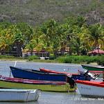 Puerto Rico 2010 - 1