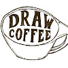Draw Coffee