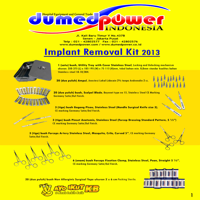 IMPLANT+KIT+BKKBN+2013