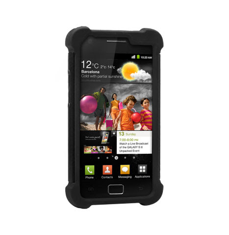 galaxy s ii cases,samsung galaxy s ii,samsung,galaxy s ii