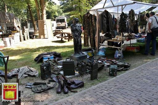 Op Herhaling Liberty Park - Oorlogsmuseum Overloon 08-09-2012 (50).JPG