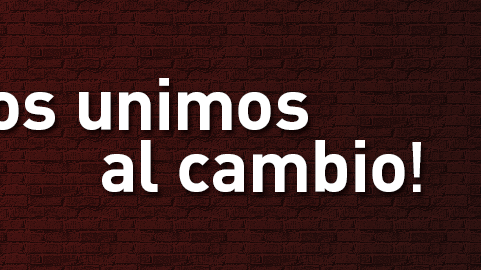 [YAML: gp_cover_alt] Claro Perú