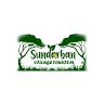 Profile picture of Sundarban Village Tourism