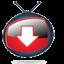ดาวน์โหลด YTD Video Downloader 5 โหลดโปรแกรม YTD Video Downloader ล่าสุดฟรี