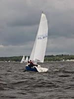 Jacht Storm 22 - 12102014