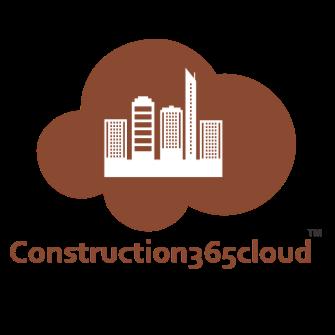 Avatar - Construction365cloud