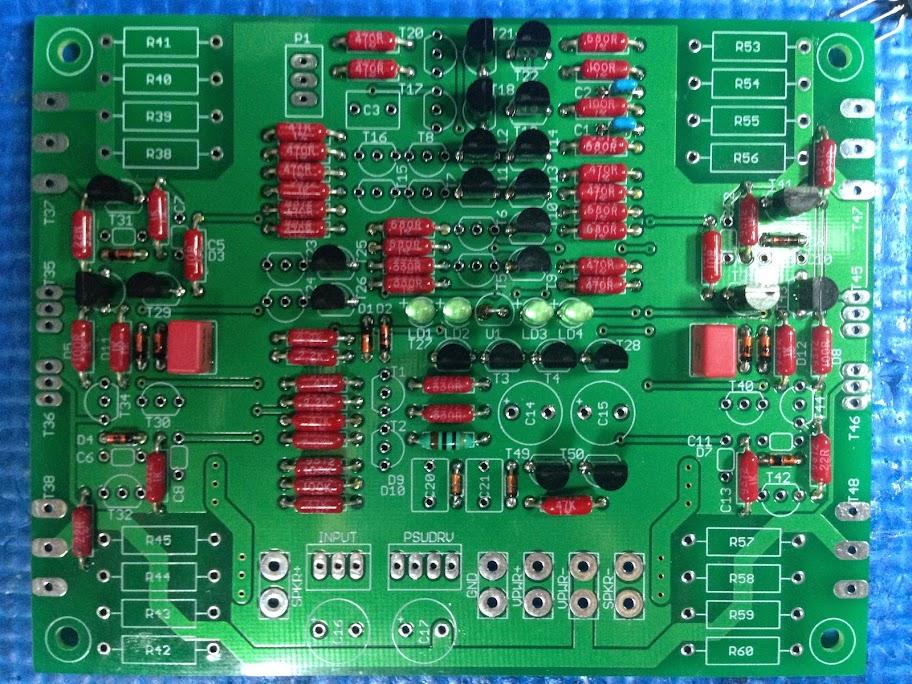 Amplificateur ExtremA Classe-A 100W 2014-12-23%252000.36.36