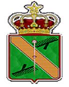 إقليم شيشاوة