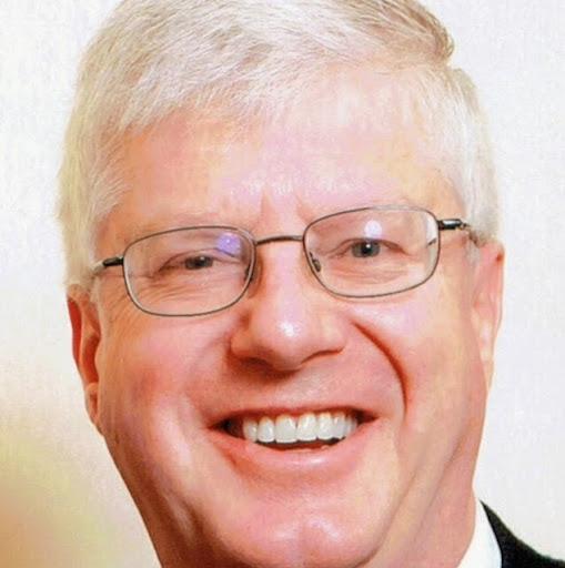 Douglas Kenyon