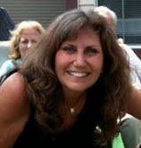 Debbie Vine