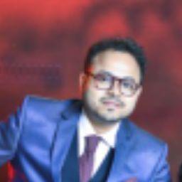 Kamal Mitra review