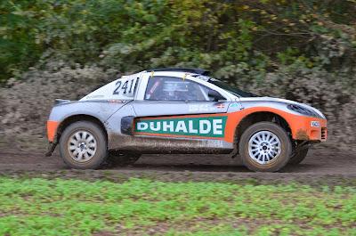 plaines - Photos Rallye Plaines et Vallées 2013 DSC_0370