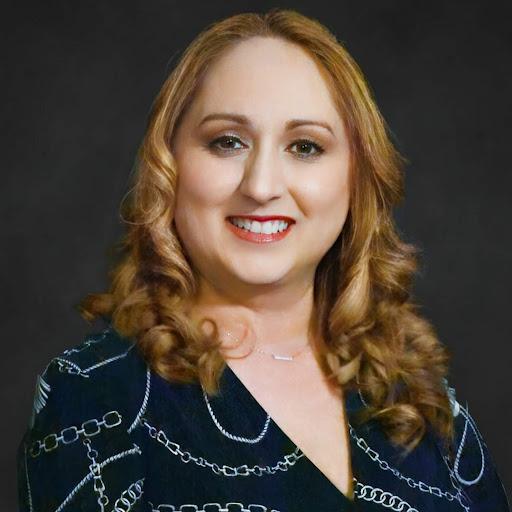 Rosalinda Cruz
