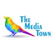 Media T