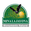 Monumento Natural Mina La Jayona