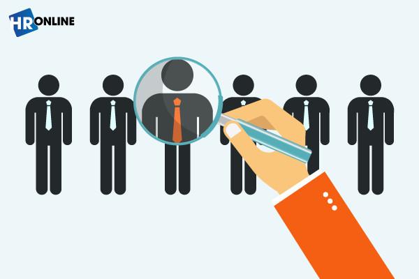 Đánh giá nhân viên là một trong những nhiệm vụ quan trọng