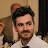 Ned Wilson Eames avatar image