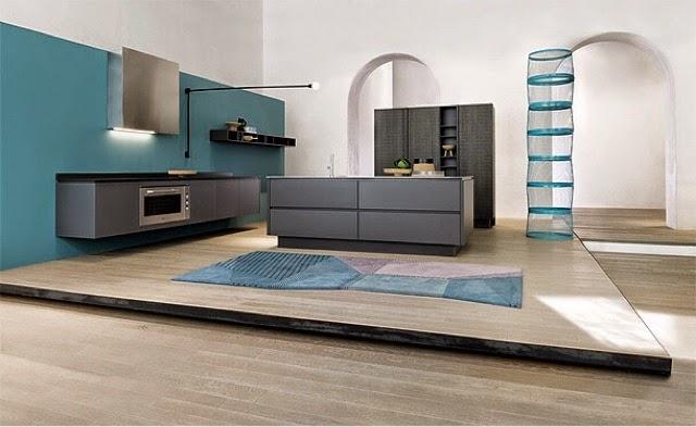 Lovik Cocina Moderna Tienda De Muebles De Cocina Desde 1968