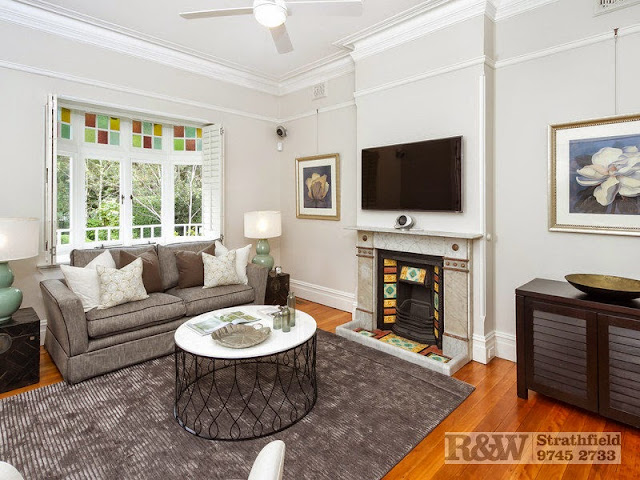 external image 4%2520APPIAN%2520WAY%2520Burwood%2520image5.jpg