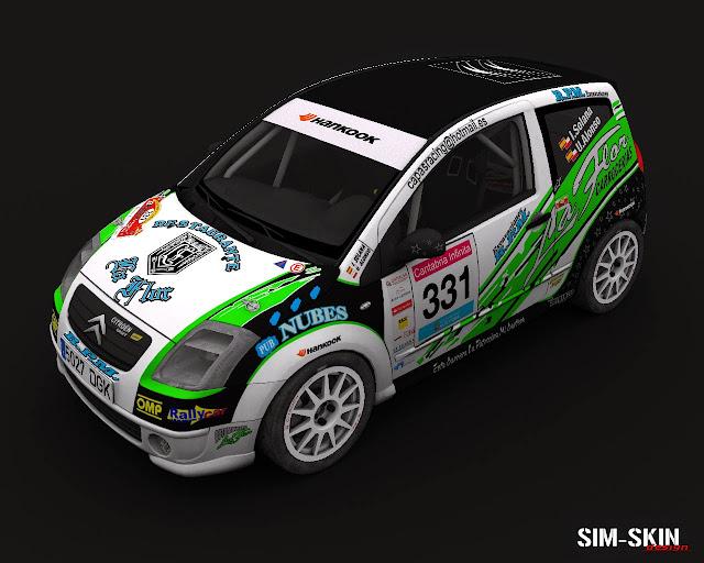 SIM-SKIN.design (by Hantunen) - Página 7 Citroen%2520C2%2520R2_Iv%25C3%25A1n%2520Solana_Rallye%2520Santander%25202011_1