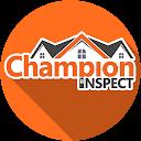 Champion Inspect