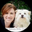 Dr Belinda Parsons