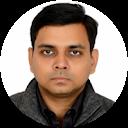 Sudip Kumar Datta