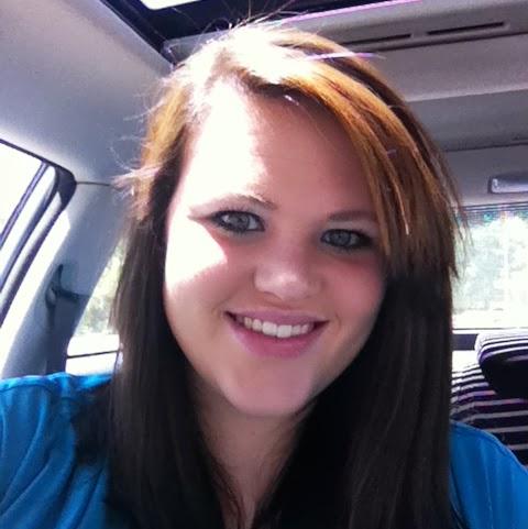 Savannah Singleton