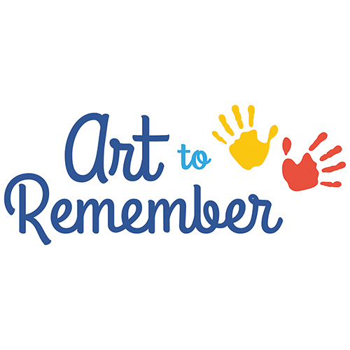 Art To Remember Keepsake Products #5