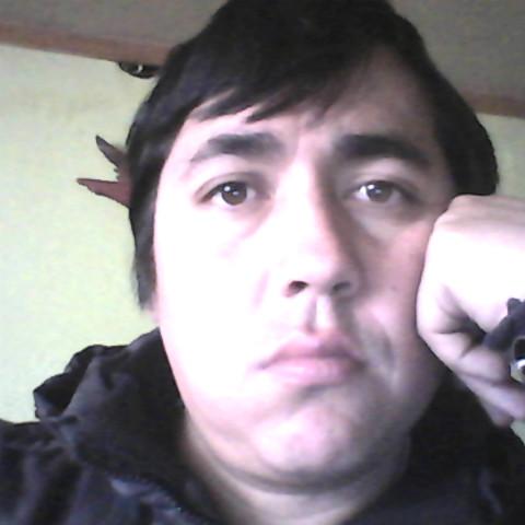 Flavio Lara Photo 17