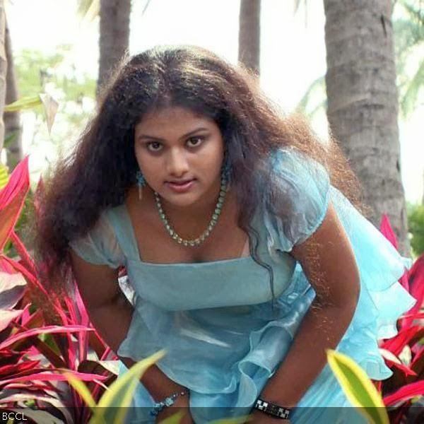 Still From The Tamil Movie Appavuku Kalyanam