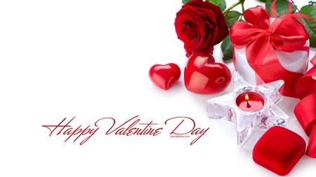 thơ tình valentine