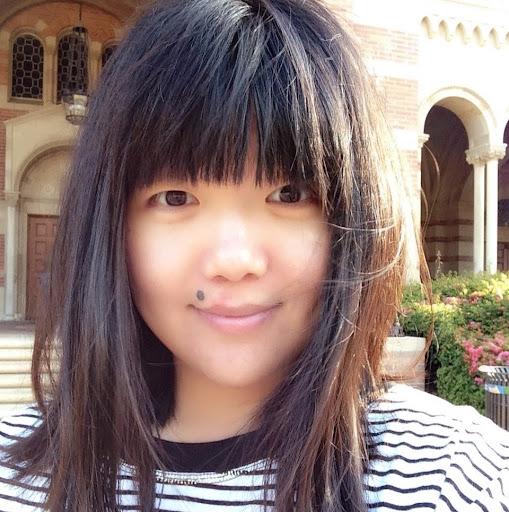 Fan Xiao