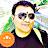 Pranav Raj avatar image