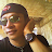 Rayven Raveri avatar image