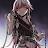 Ashi Goel avatar image