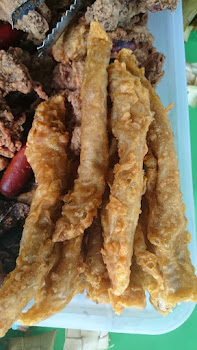 lumpia long version cebu