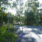 Intersection of Dog Trap and Kilkenny Roads (370651)