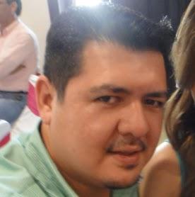 Octavio Gomez