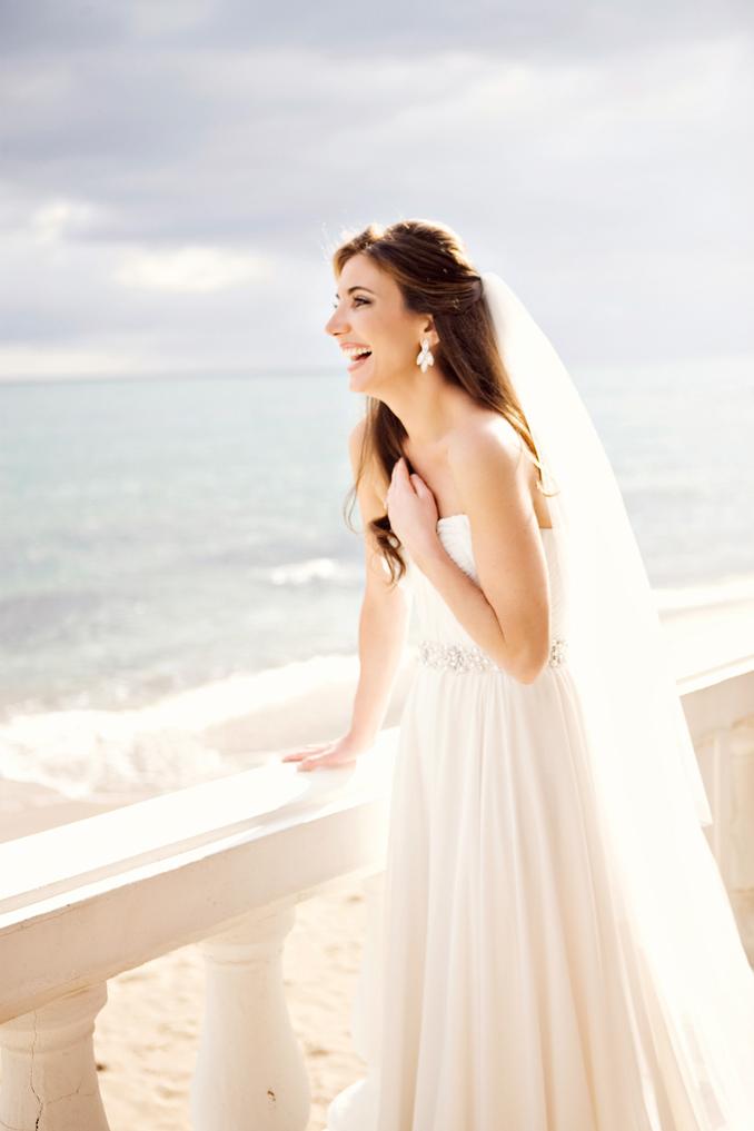 beautiful bride STUDIO 1208