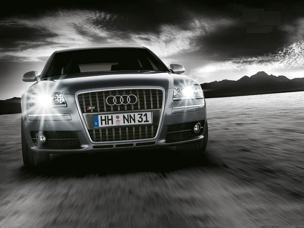 Audi India Models A Video Car Dunia Car News Car Reviews - Audi car video download
