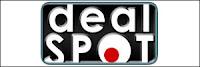 Dealspot