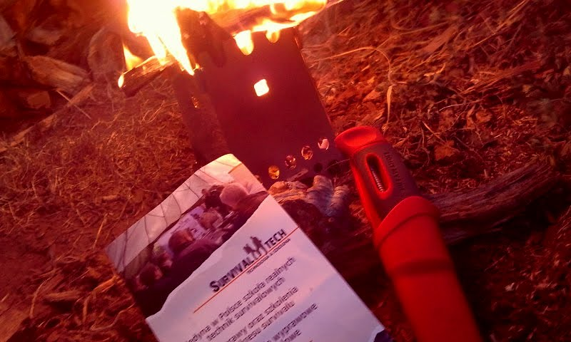 parajumpers Fire oryginalne